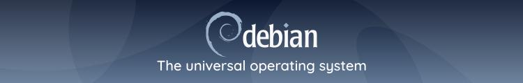 Debian 10 Released!